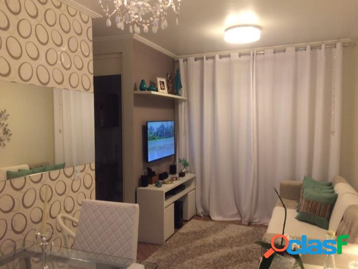 Apartamento em pirituba/vista verde, 2 dormitórios