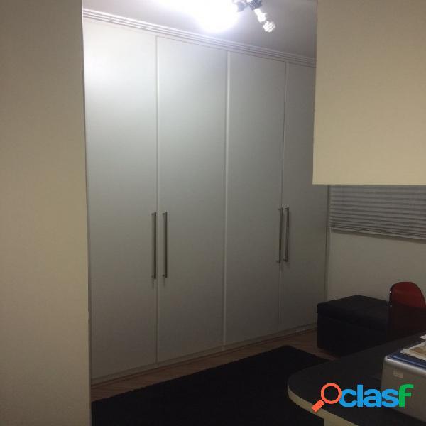 Apartamento em Pirituba/Vista Verde, 2 dormitórios 1