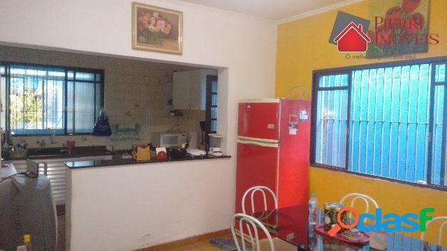 Sobrado em Pirituba/Vila Pereira Barreto 3