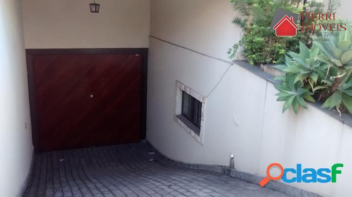 Sobrado na Vila Pereira Barreto/Pirituba 2