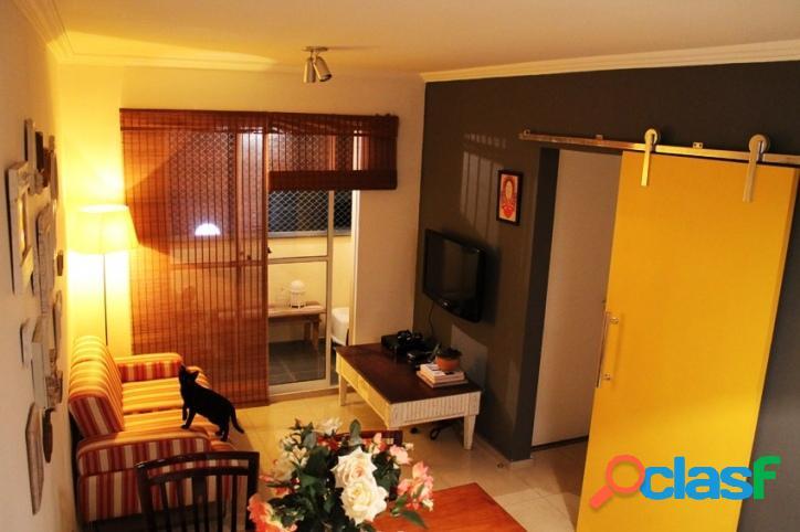 Apartamento em pirituba/mangalot, 2 dormitórios