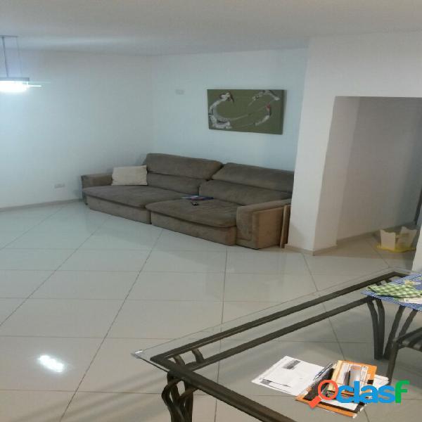 Apartamento 110 m², 2 dormitórios em santana