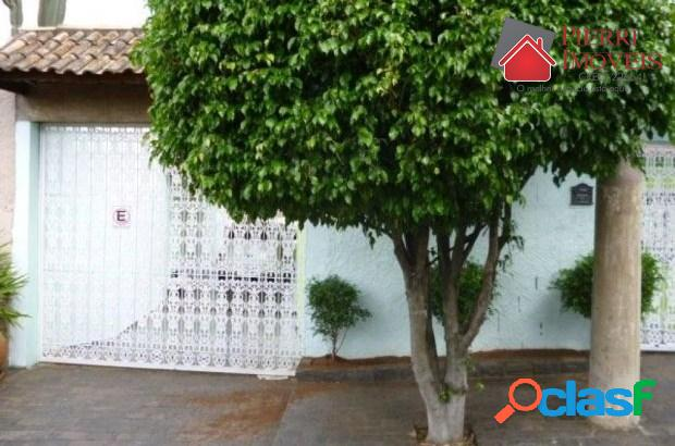 Casa térrea em pirituba/vila jaguara 400mts de terreno