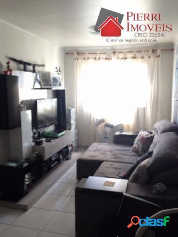 Apartamento no piqueri/pirituba, 2 dorms.