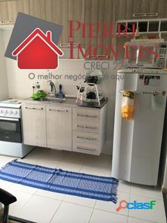 Apartamento mobiliado no jd íris/pirituba, 3 dorms (1 suíte)