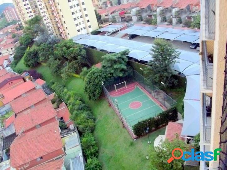 Lindo Apartamento 2 dormitórios no Vista Verde/Pirituba