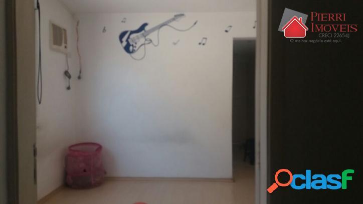 Sobrado na Vila Clarice/Pirituba 3 dormitórios 1
