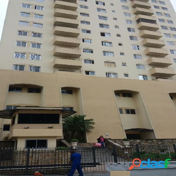 Apartamento na vila barreto/pirituba 2dorms - lazer completo