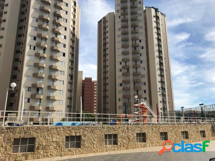 Apartamento pirituba/jd irís- 2dorms - lazer completo fase 4