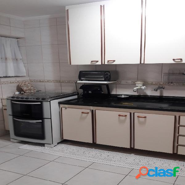 Apartamento na vila jaguara/pirituba - 2 dorms/2 banhs