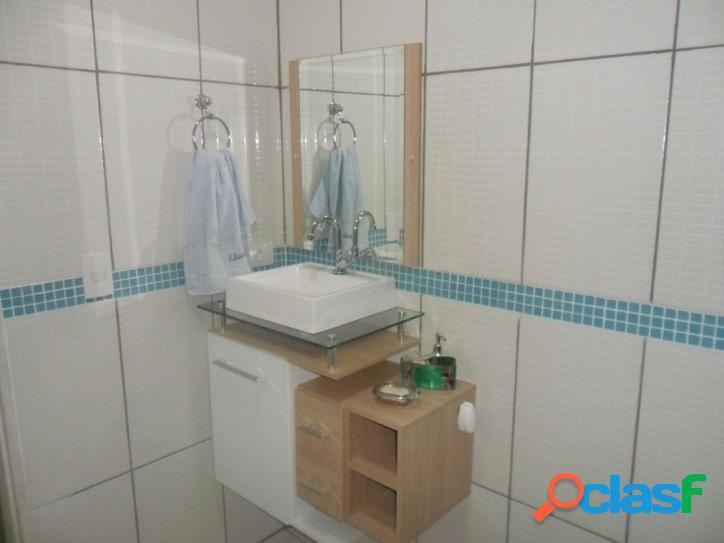 Casa 2 dorms. com Salão Comercial em Caieiras/Laranjeiras 3