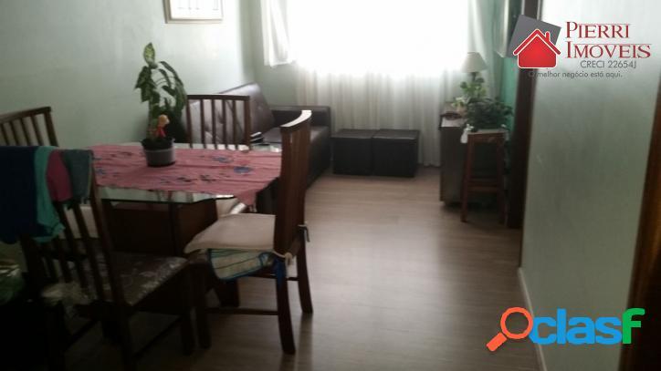 Apto barato em pirituba - 2 dormitórios!!! próx estação