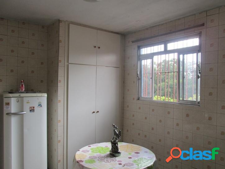 Casa Térrea no Jd. Regina/Pirituba - 3 dormitórios, 250m² 1