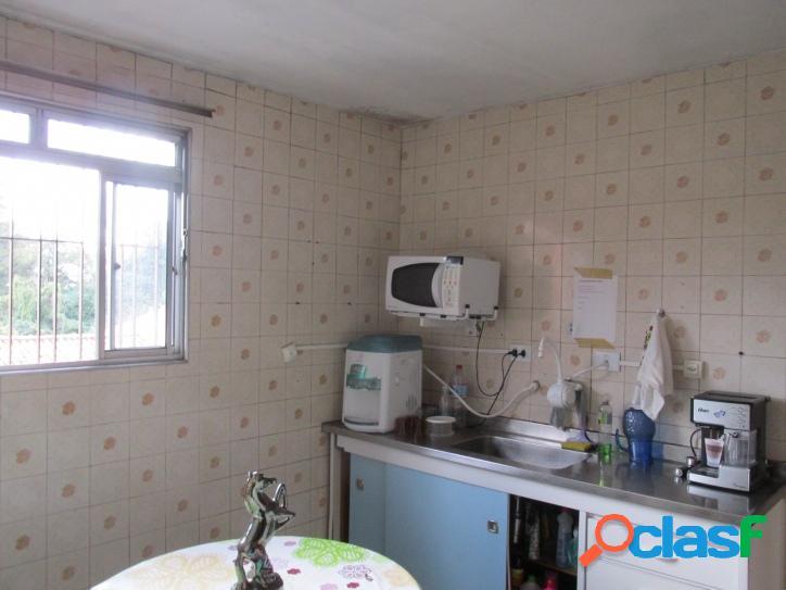 Casa Térrea no Jd. Regina/Pirituba - 3 dormitórios, 250m² 2