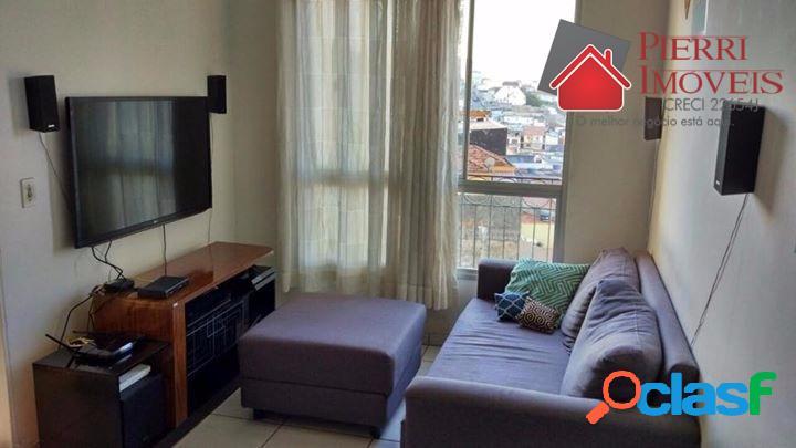 Apartamento na vila bonilha/pirituba, ótimo local