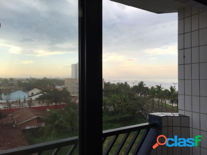 oportunidade apartamento na Praia Grande Balneário Flórida 3