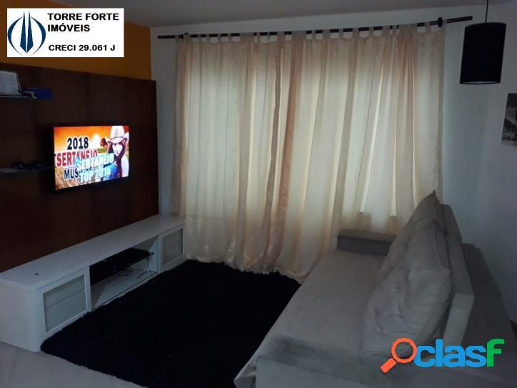 Linda casa com 3 dormitórios na Vila Formosa. 2 vagas de garagem! 2