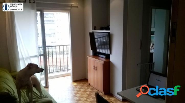 Lindo apartamento com 2 dormitórios na mooca. 1 vaga de garagem