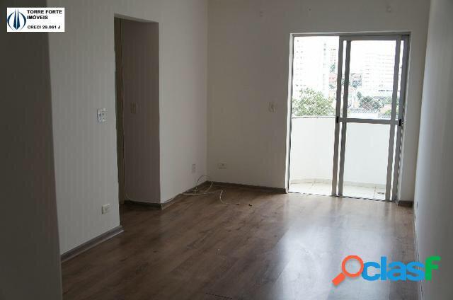 Lindo apartamento na vila mazzei