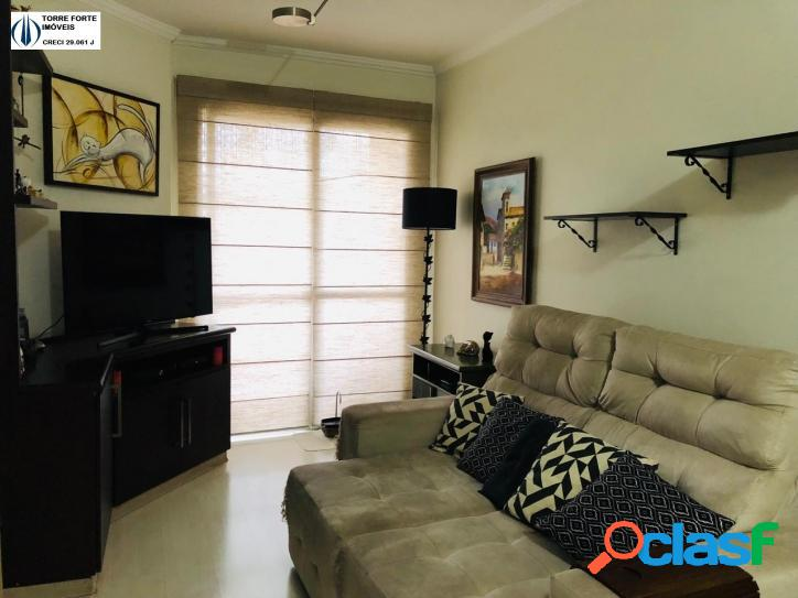 Amplo apartamento com 2 dormitórios vila pompéia. 1 vaga de garagem coberta!!