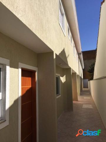 Sobrado residencial à venda, Penha de França, São Paulo. 3