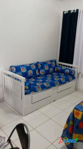 kit Praia Grande mobiliada canto do Forte 3