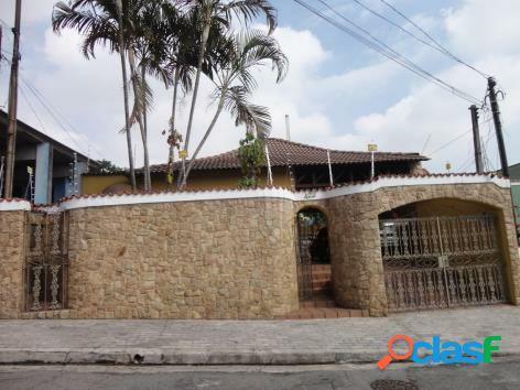 Linda casa colonial de alto padrão à venda na penha são paulo