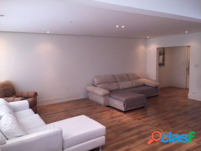 Apartamento residencial para venda e locação, mooca, são paulo.