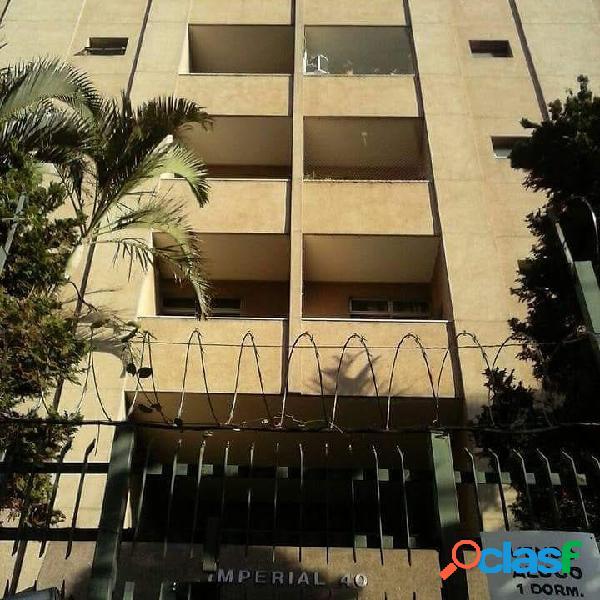 Apartamento para locação aceita deposito na moóca, sp