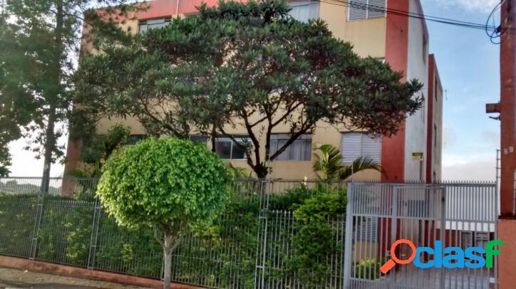 Excelente Apartamento à Venda Jd Ângela (Zona Leste)