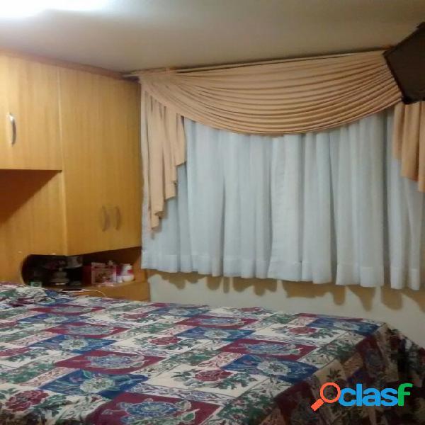 Excelente Apartamento à Venda Jd Ângela (Zona Leste) 1
