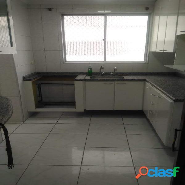 Excelente apartamento vila carrão, 2 dormitórios, 1 vaga.