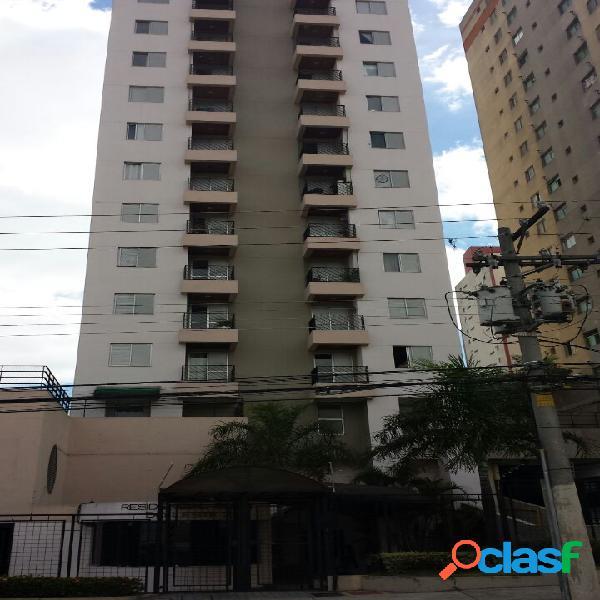 Excelente apartamento à venda próximo do metrô vila matilde!!!
