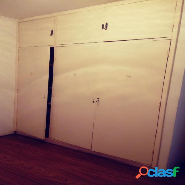 Excelente apartamento próximo ao metrô Vila Matilde, 2 dorms, 1 vaga, Área útil: 64 m². 1