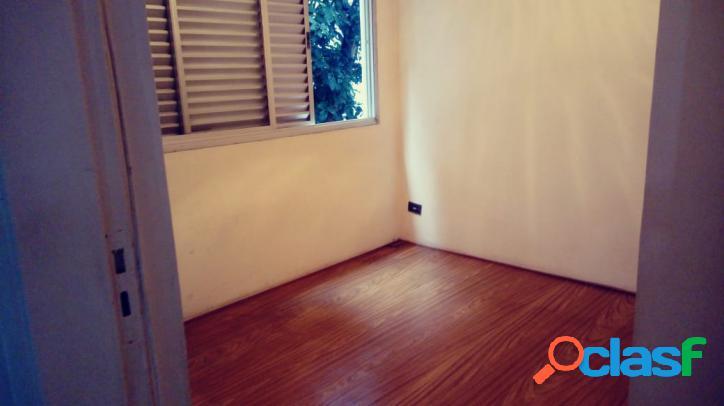 Excelente apartamento próximo ao metrô Vila Matilde, 2 dorms, 1 vaga, Área útil: 64 m². 2