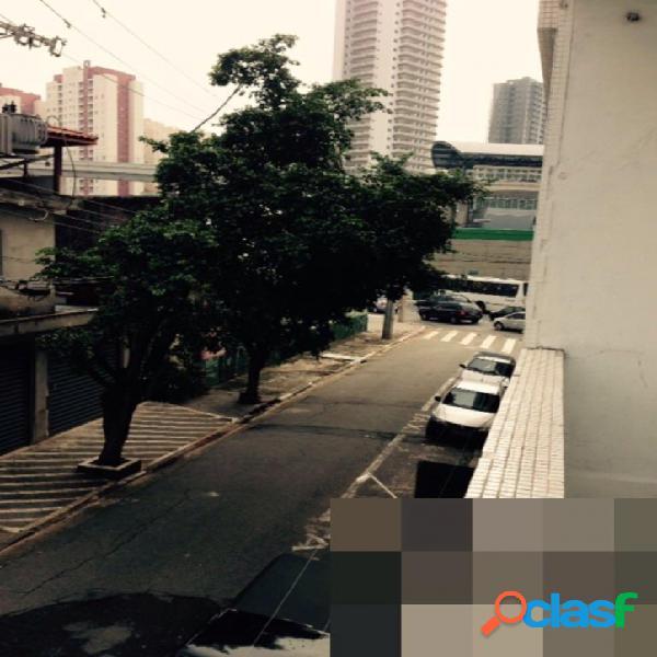 Apartamento à venda de 92 m², próximo do metrô vila prudente, são paulo!!!