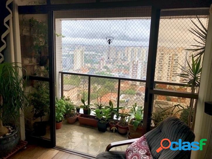 Excelente apartamento à venda no bairro santa paula, são caetano do sul!!!