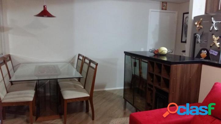 Excelente apartamento à venda ou permuta na vila prudente, são paulo