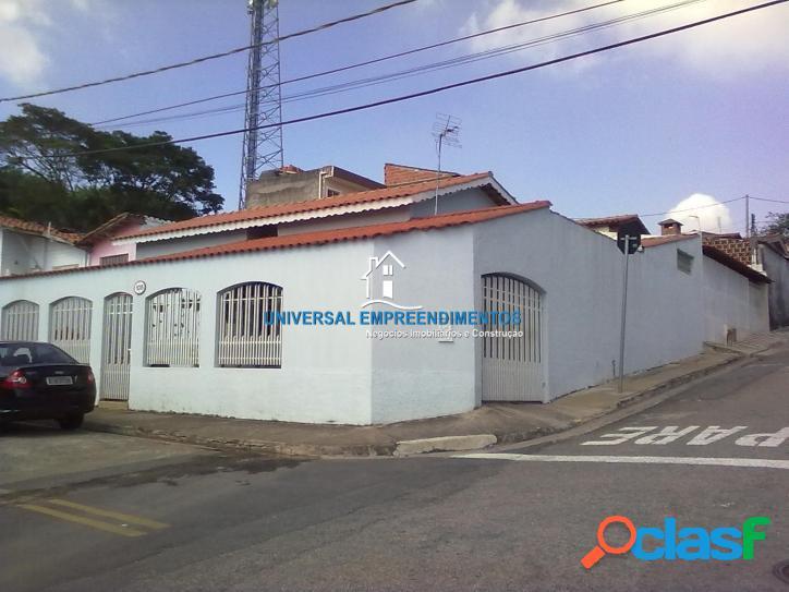 Casa no Guadalajara