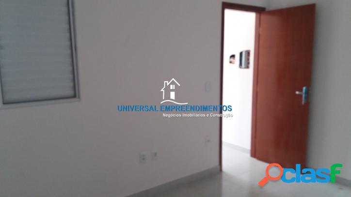 Apartamento Retiro São João 1
