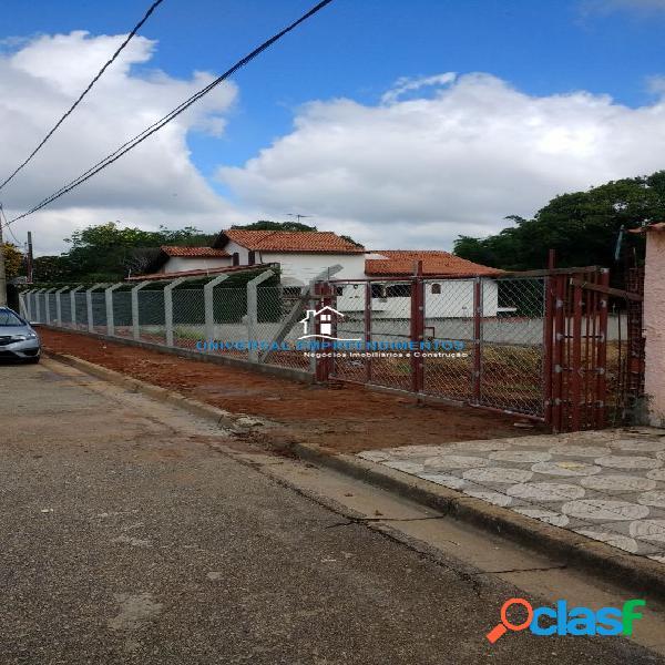 Terreno no Jardim São Paulo com Projeto Aprovado 1