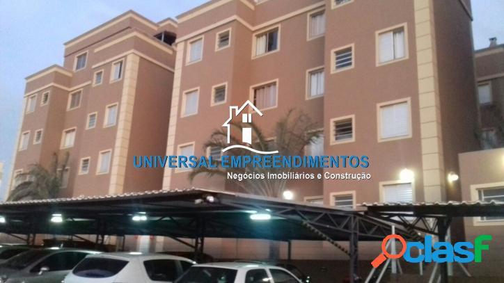 Apartamento na Vila Angélica