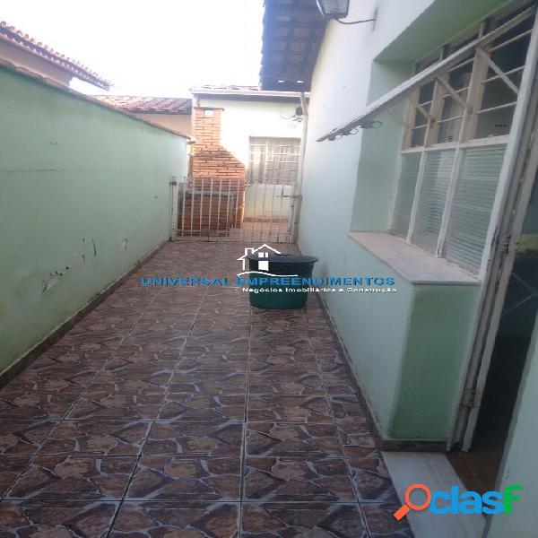 Casa no Jardim São Paulo 3