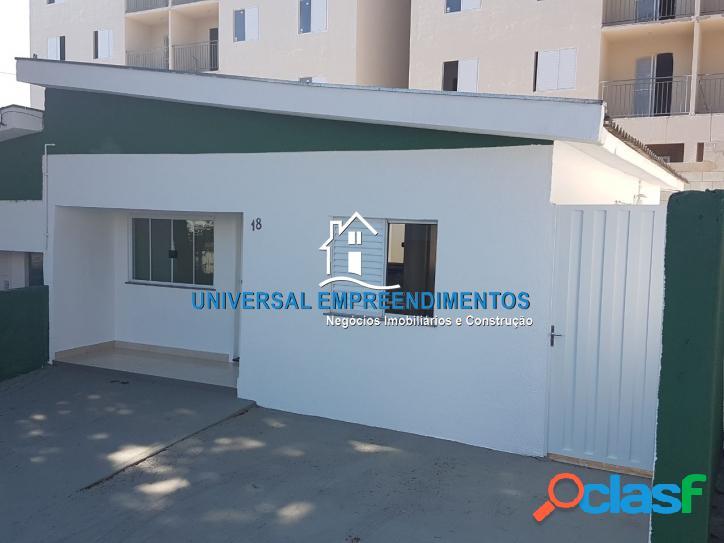 Casa Recanto Verde 1