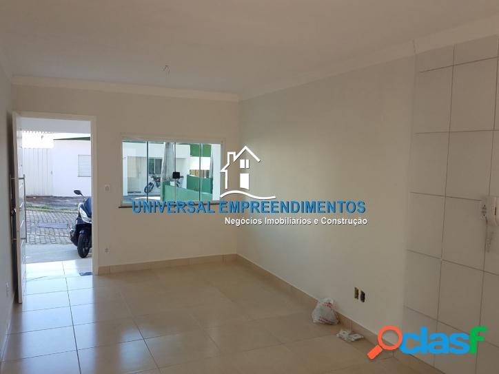 Casa Recanto Verde 3