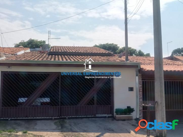 Casa Jd. Sta Catarina 2