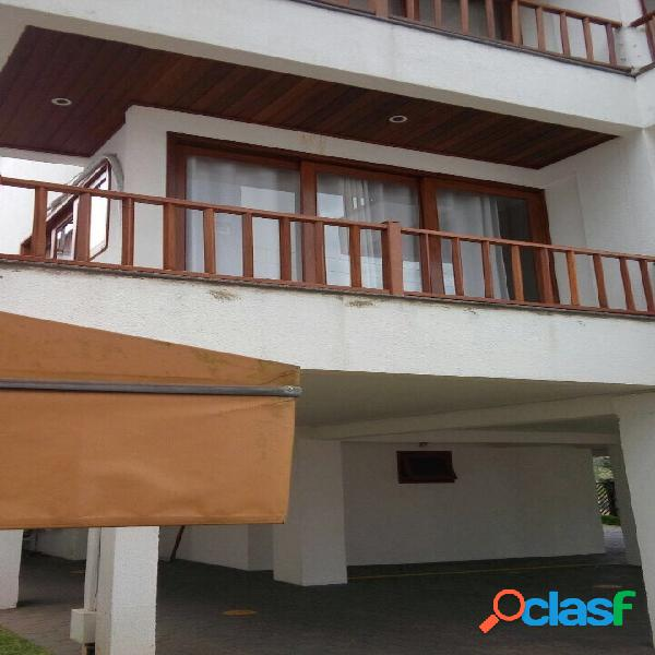 Excelente apartamento na praia das toninhas ubatuba
