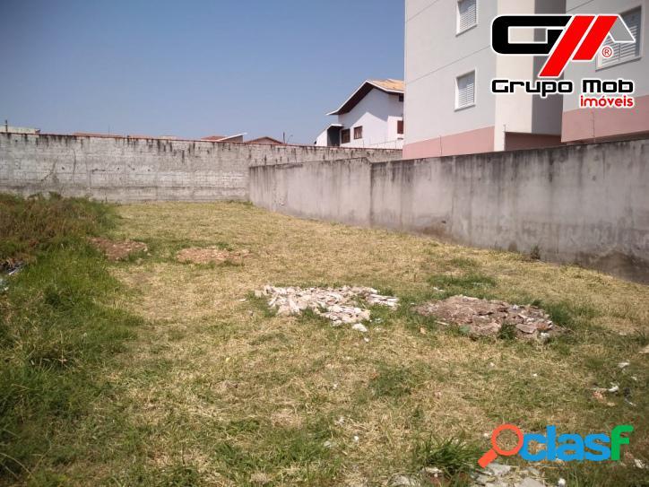Terreno 8 x 20 m² granja daniel
