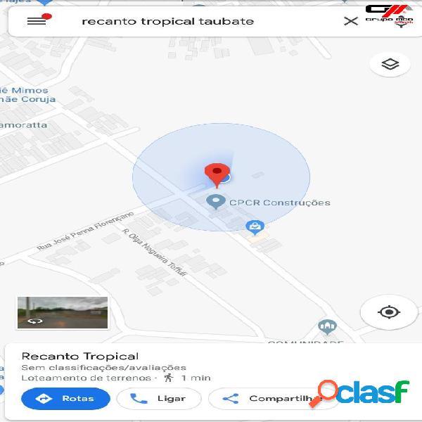 Terrenos residenciais a partir de 150 m2 localização ideal p