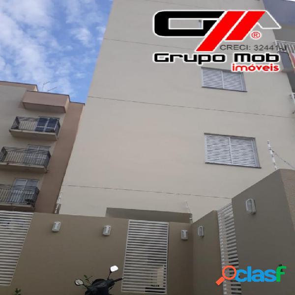 Apartamento Duplex Novo